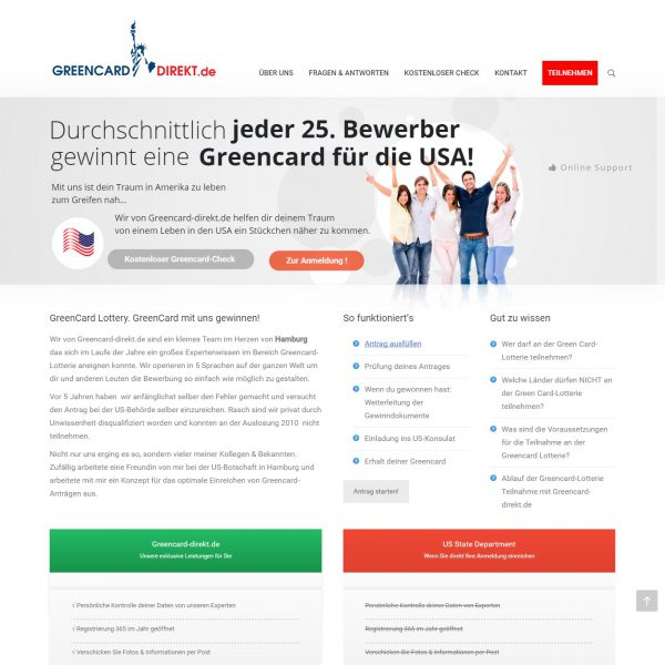 screencapture-greencard-direkt-de-1460456946942