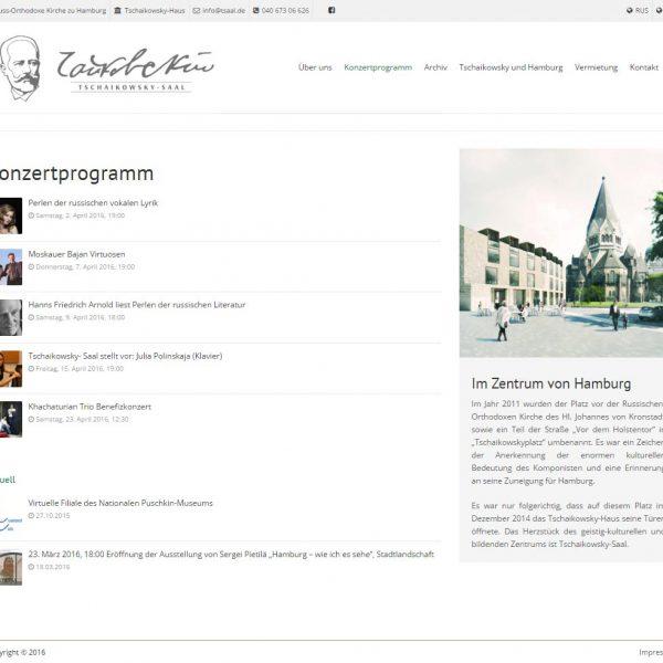 screencapture-tschaikowsky-saal-de-1460360050000